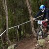 20101107_102639_NZSN3764