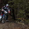 20101107_114502_NZSN3868