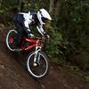 20101106_174115_NZSN3659