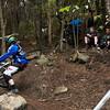 20101107_150037_NZSN4074