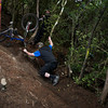 20101106_172845_NZSN3635