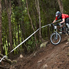 20101107_102733_NZSN3782
