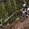 20101107_104813_NZSN3840