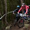20101107_101010_NZSN3700