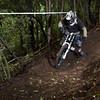 20101106_164908_NZSN3555