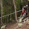20101107_104030_NZSN3826