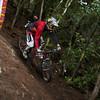 20101106_174144_NZSN3660