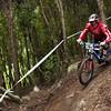 20101107_104231_NZSN3834