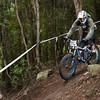 20101107_102837_NZSN3794