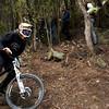 20101107_150531_NZSN4084
