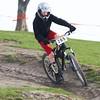 20101001_090633_NZSN7255