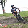 20101001_090416_NZSN7241