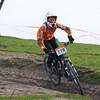 20101001_085507_NZSN7199