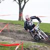 20101001_090143_NZSN7220