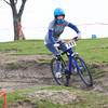 20101001_090651_NZSN7256
