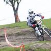 20101001_090347_NZSN7236