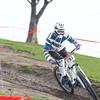 20101001_090439_NZSN7243
