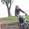 20101001_090504_NZSN7245