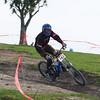 20101001_085520_NZSN7200