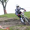 20101001_090347_NZSN7237