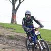 20101001_090449_NZSN7244