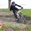 20101001_090622_NZSN7254