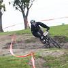 20101001_090404_NZSN7239