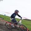 20101001_085531_NZSN7201
