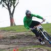 20101001_090247_NZSN7229