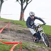 20101001_090205_NZSN7224