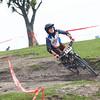 20101001_090416_NZSN7240
