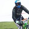 20101001_090724_NZSN7257