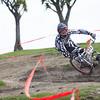 20101001_090306_NZSN7231