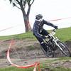 20101001_090337_NZSN7235