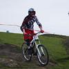 20101001_085754_NZSN7209