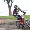 20101001_090527_NZSN7248
