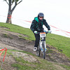 20101001_090357_NZSN7238