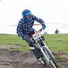 20101001_090554_NZSN7250