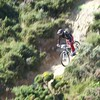 20100228_112136_NZSN7056