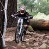 20110227_145802_NZSN9001