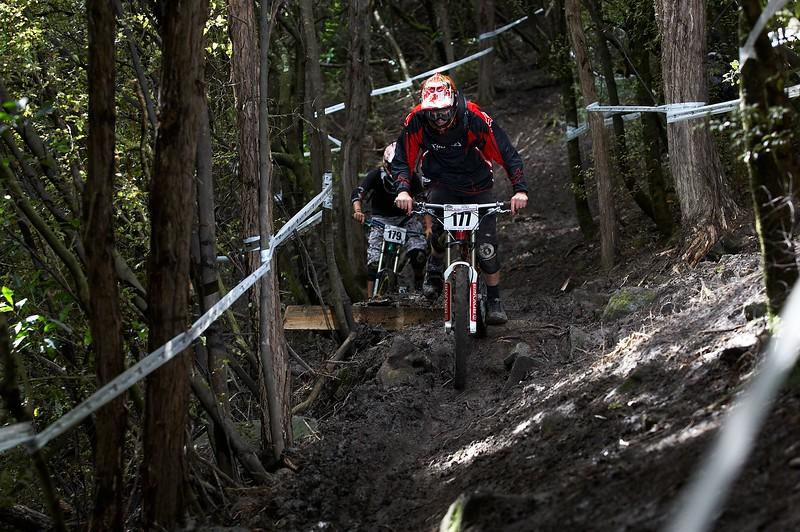 20110226_112606_NZSN7744