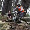 20110227_122247_NZSN8708