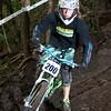 20110226_120700_NZSN7851
