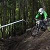 20110226_145843_NZSN8170