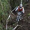 20110227_102958_NZSN8447
