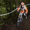 20110226_121549_NZSN7885