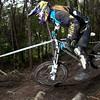 20110226_132950_NZSN7981