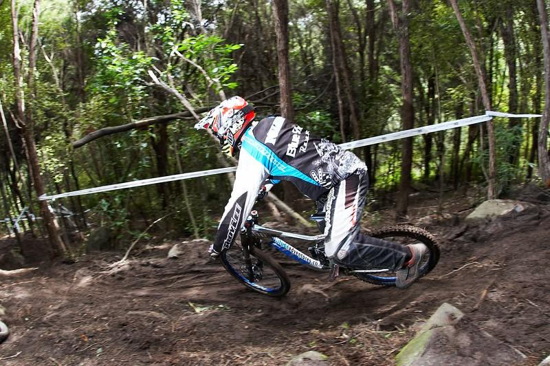 20110226_132519_NZSN7973