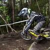 20110226_132708_NZSN7979