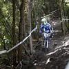 20110226_112542_NZSN7743